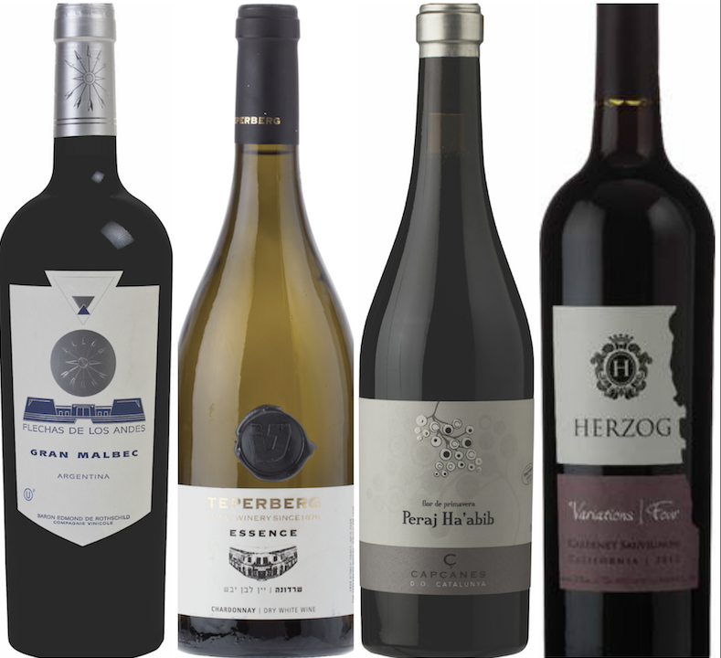 4 Thgiving wines 3