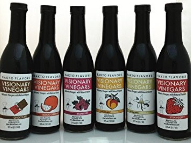 6 visionary vinegars Small
