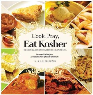 Cook Pay Eat Kosher cover sm