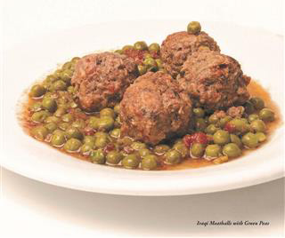 Cook pray meatballs 320X324 cr