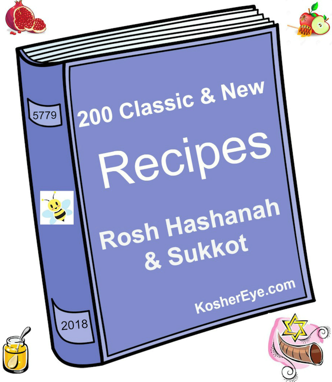 Edited RH5779 cookbook cover