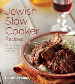 Jewish Slow Cooker new cover 240w