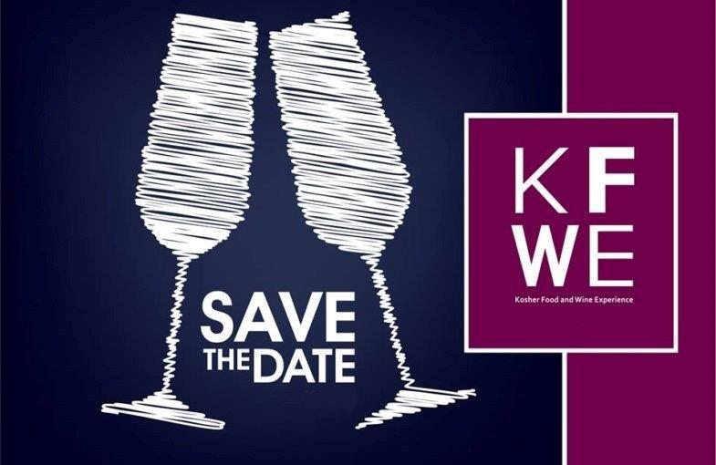 KFWE save the date ed