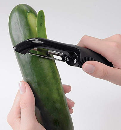 Peeler and cuke 31562310162866p CR