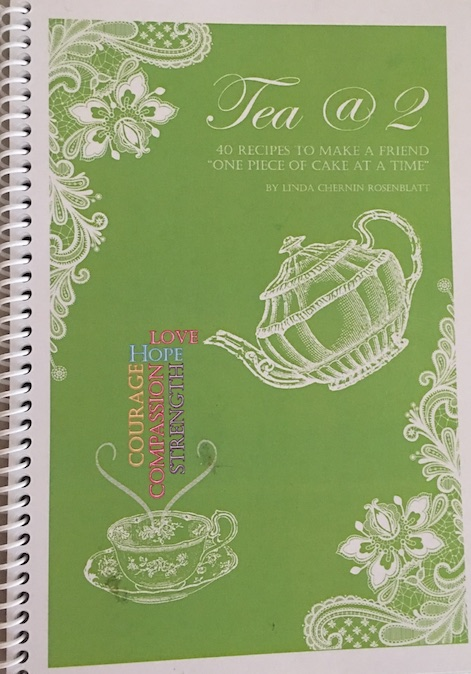 Tea 2 Cookbook sizedcropped