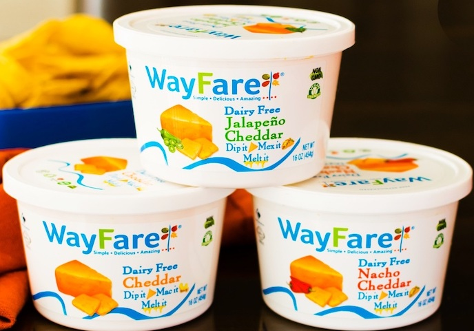 Wayfare cheese tubs feature3
