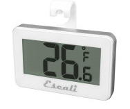 digital refrigerator freezer thermometer angle cr