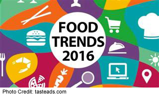 food trends 2016 taste blog sm capt2