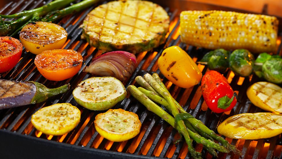 gty grilled vegetables ll 130628 16x9 992