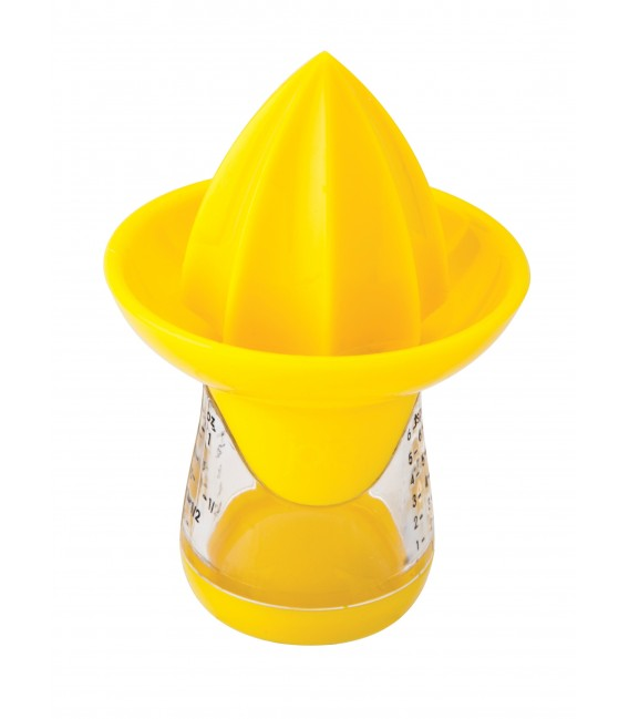 joie lemon juicer