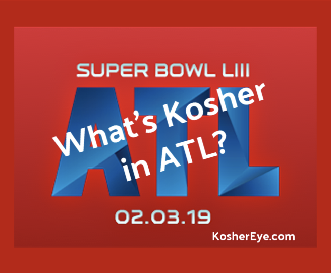 kosher super atl