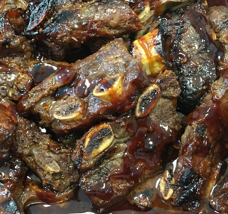 pic short ribs CR
