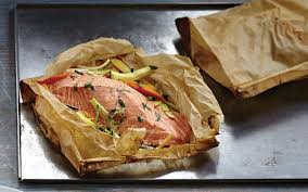 salmon in bag 1