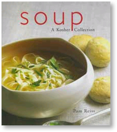 Soup A Kosher Collection