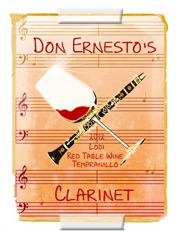 2012_clarinet_front_label_032713