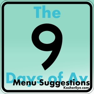 9daysofavsigned