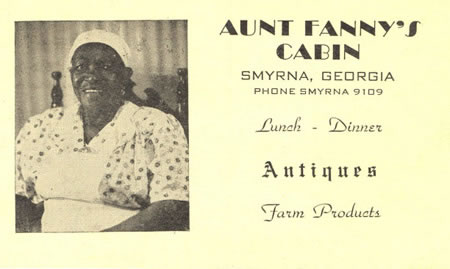Aunt_Fanny_card