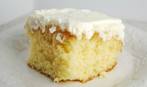 Barbaras_pineapple_cake