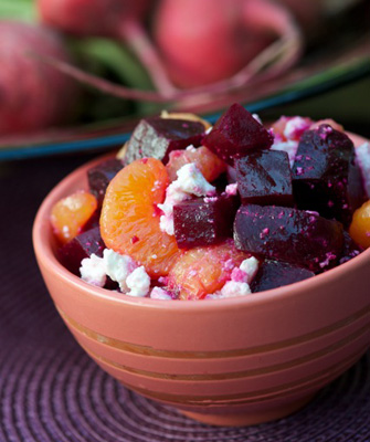Beets_and_Tangerine_SaladE