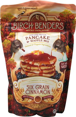 Birch-Benders-Micro-Pancakery-Pancake-And-Waffle-Mix-Six-Grain-Cinnamon-312W