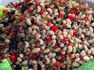 Black_eyed_pea_salad