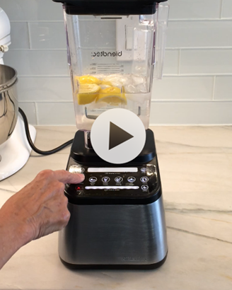 Blendtec_lemon_vid_image_e