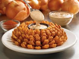 Blooming_onion