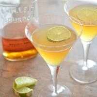 Bourbon_triple_sour