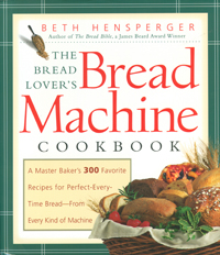 BreadLovers_Cookbook