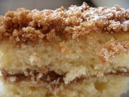 CB_Coffee_cake