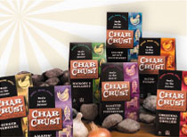 Char_Crust_products
