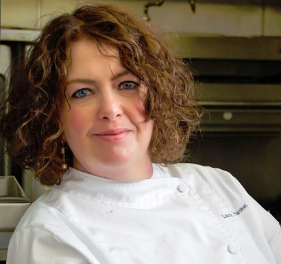Chef_Laura_Frankel_Small