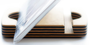Chef_Sleeve_iPad_stand_angles2