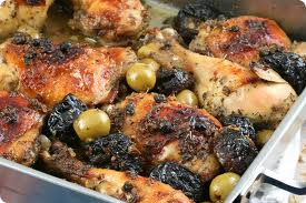 Chicken_Marbella