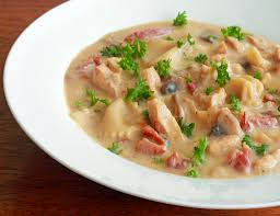 Chicken_Soup_Italiano