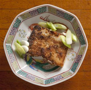 Chinese_Turnip_Cake_7_Mobile