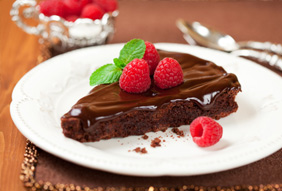Choc_mousse_pie