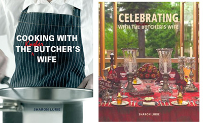 Cooking_and_Celebrating_with_cookbooks_sm
