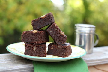 Cooking_inspired_brownies-sm