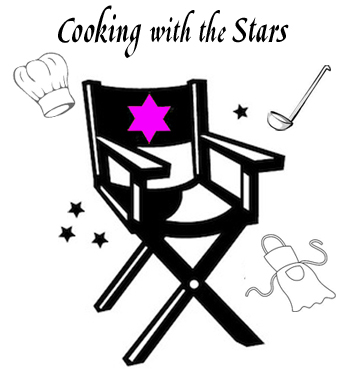 Cookingwithstars-c