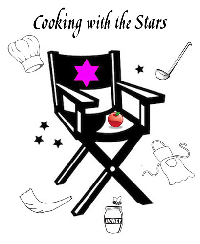 Cookingwithstars_RH_2