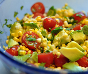 Corn_avocado_salad_sm