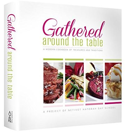 Cover_Gathered_Around_Table