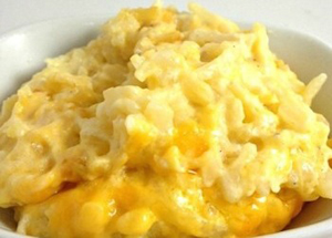 Cracker-barrel-hashbrown-2_casserole