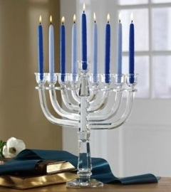 Crystal_Menorah_uncropped