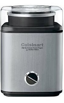 Cuisinart_ICE_giveaway