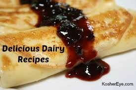 Dairy_Delicious_blintz-ed-1