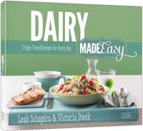 Dairy_Easy_Book_cover