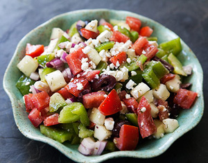 EVO_greek-salad