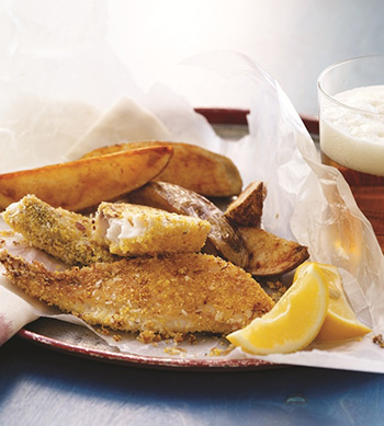 Fish_fillets_-_ww_cookbookE